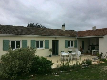 Sale house / villa Le landreau 258490€ - Picture 5