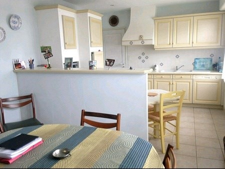 Sale house / villa Les brouzils 151 900€ - Picture 2