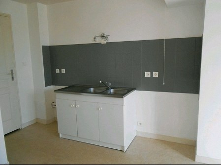 Vente appartement Clisson 127 900€ - Photo 2