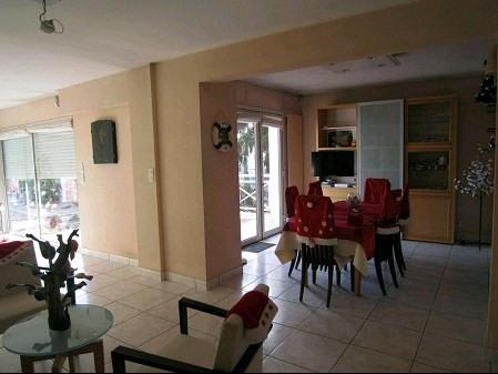 Vente maison / villa Les clouzeaux 342200€ - Photo 4