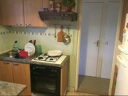 Sale apartment La roche sur yon 67900€ - Picture 4