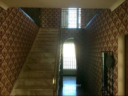Sale house / villa Boussay 153400€ - Picture 3