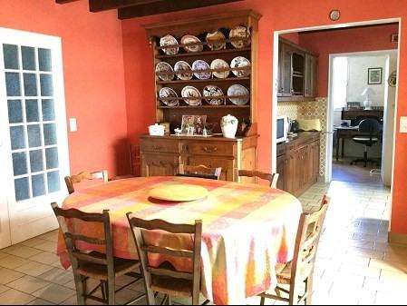 Sale house / villa Montaigu 418000€ - Picture 3