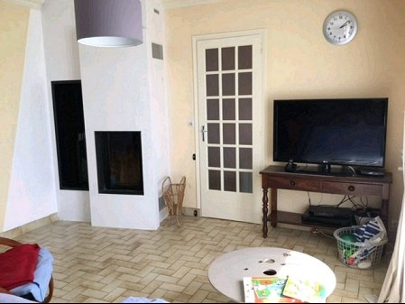 Sale house / villa Les brouzils 150 000€ - Picture 2