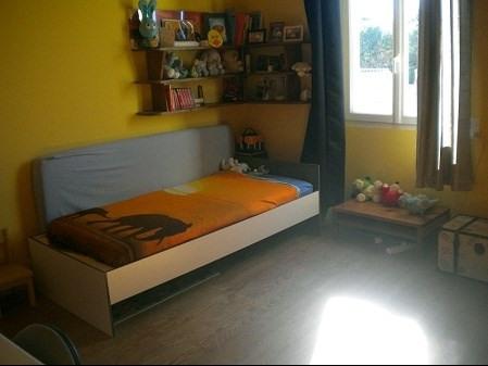 Sale house / villa Chavagnes en paillers 103900€ - Picture 4