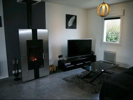 Sale house / villa Maisdon sur sevre 171900€ - Picture 2