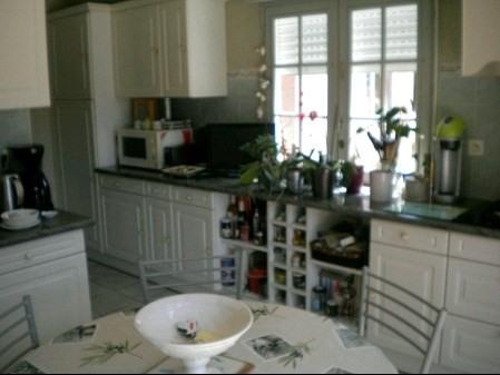 Sale house / villa Chavagnes en paillers 218900€ - Picture 4
