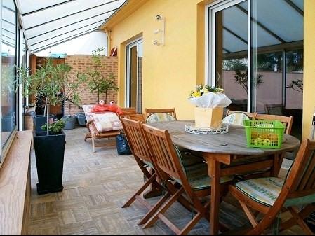 Sale house / villa Haute goulaine 281000€ - Picture 5