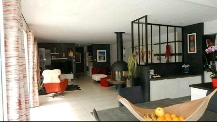 Sale house / villa L ile d olonne 436800€ - Picture 4