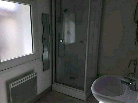 Rental apartment Vallet 580€ CC - Picture 7