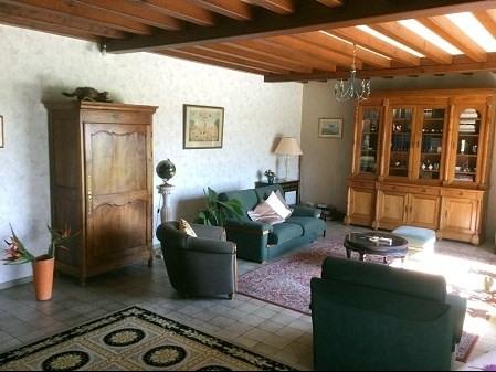 Vente maison / villa Torfou 291000€ - Photo 3