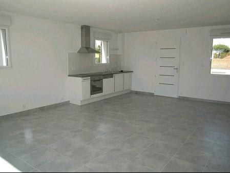 Location appartement Clisson 695€ CC - Photo 1