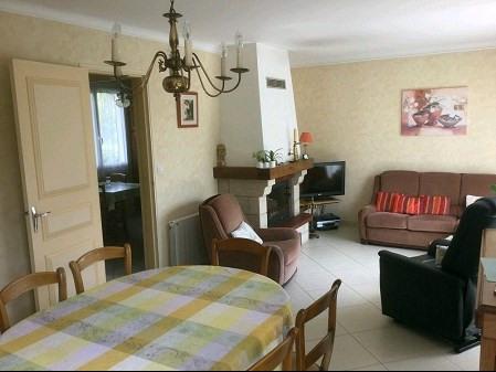 Vente maison / villa Clisson 169900€ - Photo 2