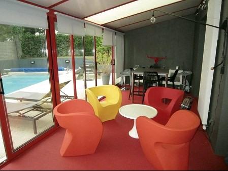 Vente maison / villa La roche sur yon 299500€ - Photo 5