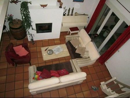 Sale house / villa La roche sur yon 221900€ - Picture 2