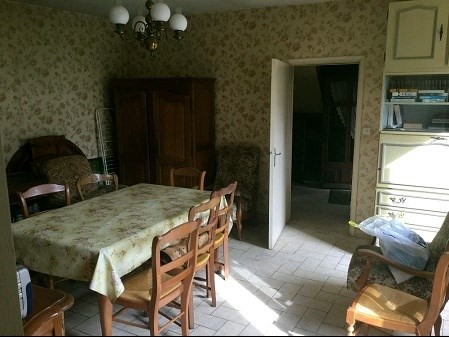 Sale house / villa Tiffauges 117 900€ - Picture 2