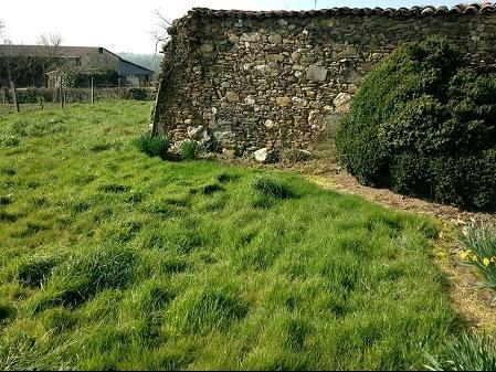 Vente maison / villa Chavagnes en paillers 48800€ - Photo 3