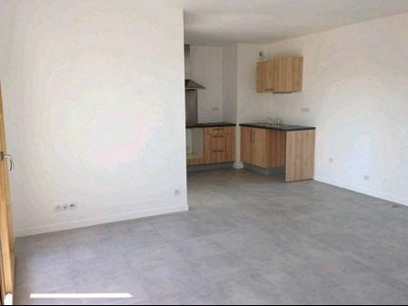 Rental apartment Clisson 602€ CC - Picture 2