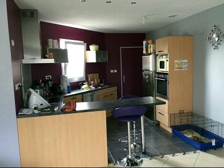 Sale house / villa La bernardiere 209900€ - Picture 3