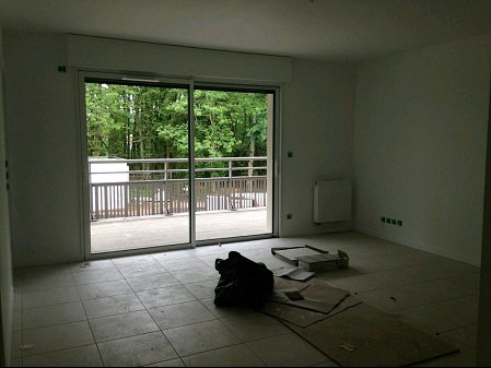 Location appartement Challans 475€ CC - Photo 2