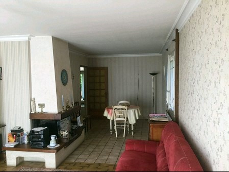 Vente maison / villa Gorges 188 900€ - Photo 3