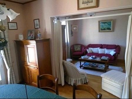 Sale house / villa La roche sur yon 176400€ - Picture 4