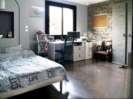Vente de prestige maison / villa Basse goulaine 599782€ - Photo 7