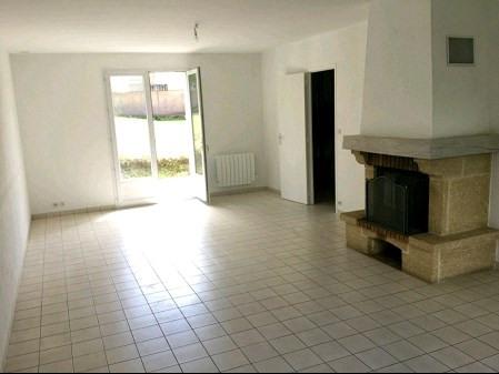 Vente maison / villa Cugand 188900€ - Photo 4