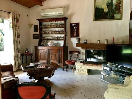Vente maison / villa La roche sur yon 281500€ - Photo 5