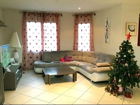 Sale house / villa St georges de montaigu 271000€ - Picture 3