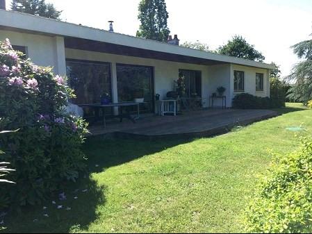 Sale house / villa Cugand 291000€ - Picture 1