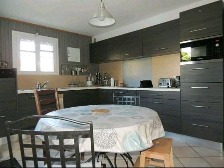 Vente maison / villa Treize septiers 289780€ - Photo 3
