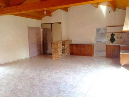 Vente maison / villa Treize septiers 267900€ - Photo 2