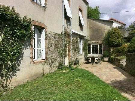 Vente maison / villa Clisson 423 000€ - Photo 6