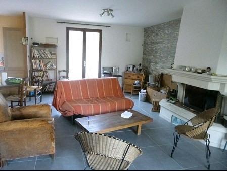 Sale house / villa Le pallet 253490€ - Picture 2
