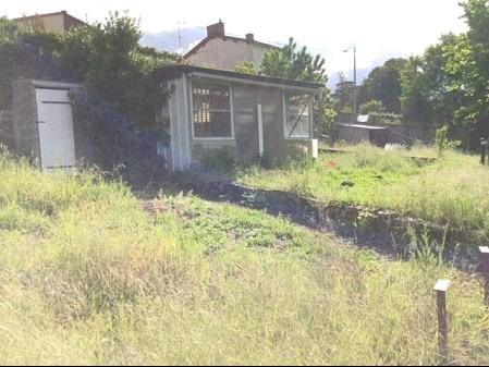 Vente maison / villa Chavagnes en paillers 107900€ - Photo 7