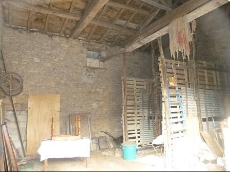 Sale house / villa Maisdon sur sevre 95490€ - Picture 6
