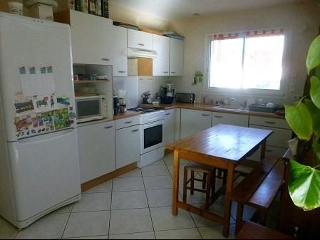 Vente maison / villa Maisdon sur sevre 197490€ - Photo 4