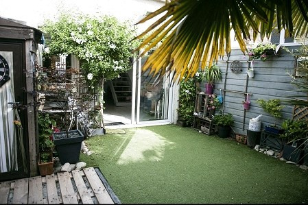 Sale house / villa Boussay 173900€ - Picture 3