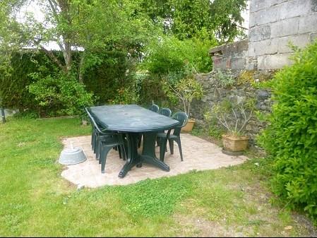 Sale house / villa Le pallet 238490€ - Picture 3