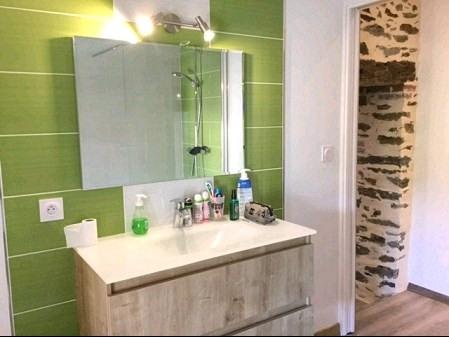 Vente maison / villa Chavagnes en paillers 107900€ - Photo 5