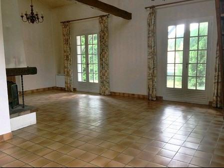 Sale house / villa St sebastien sur loire 265000€ - Picture 3