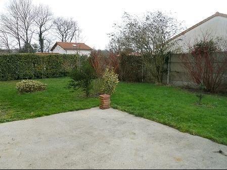Vente maison / villa La bernardiere 178000€ - Photo 2