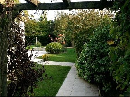 Vente maison / villa Vieillevigne 288000€ - Photo 3