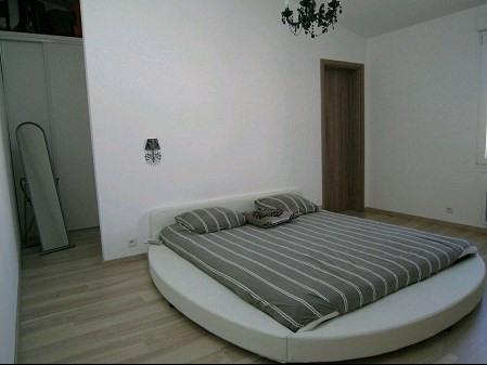 Vente appartement La roche sur yon 109900€ - Photo 3