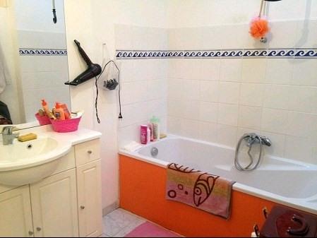 Vente maison / villa Chavagnes en paillers 118800€ - Photo 3