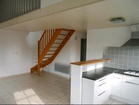 Sale house / villa La bernardiere 178000€ - Picture 1