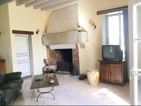 Sale house / villa Vieillevigne 286 000€ - Picture 2