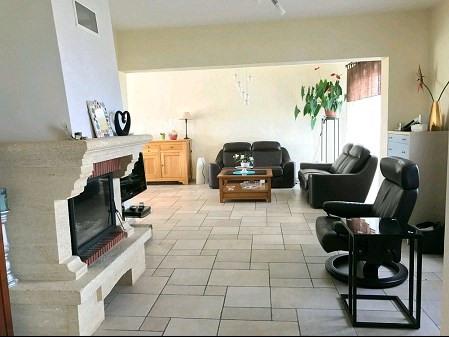 Sale house / villa La bruffiere 224400€ - Picture 3