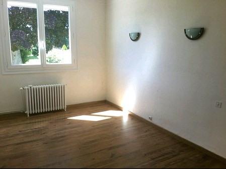 Vente maison / villa Getigne 209900€ - Photo 4